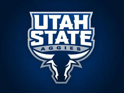 Utah-State-Athletics-Logo-Design.jpg 400×300 pixels | logos ...
