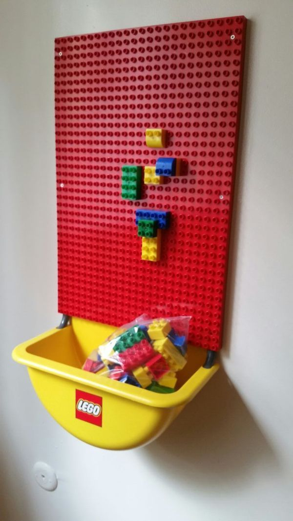 Lego Board For Sale In Robinson Township Pa Lego Room Lego Bedroom Toy Rooms