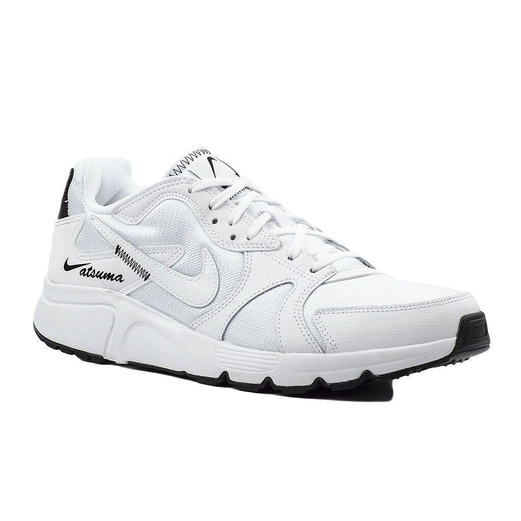 Nike Atsuma Cn4493 100 Damen Sneaker Turnschuhe Schuhe Weiss Schwarz Sale In 2020 Nike Schuhe Damen Nike Schuhe Herren Nike Damen Sneaker