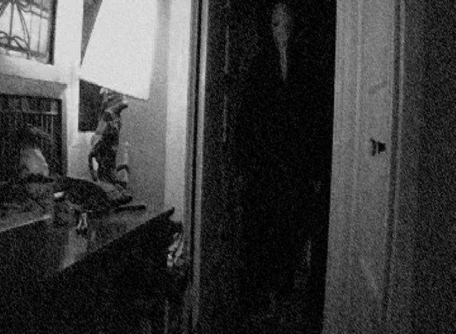 Threedrowned Creepypasta/reddit nosleep   Dark/Creepy