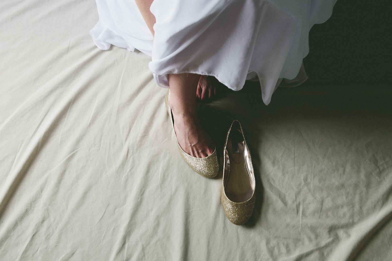 photo allix_ryan_ruby_dallas_wedding_photography_im_kristen