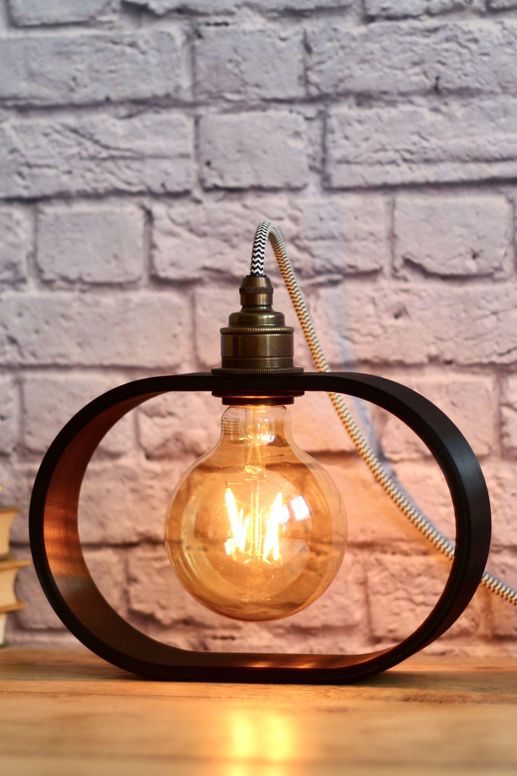 Pin Auf 3d Druck Lampen