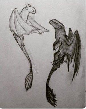Drachen -   #