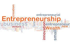 The Entrepreneurial Process through which an idea is converted into a successful business venture. It is available on eHUub.