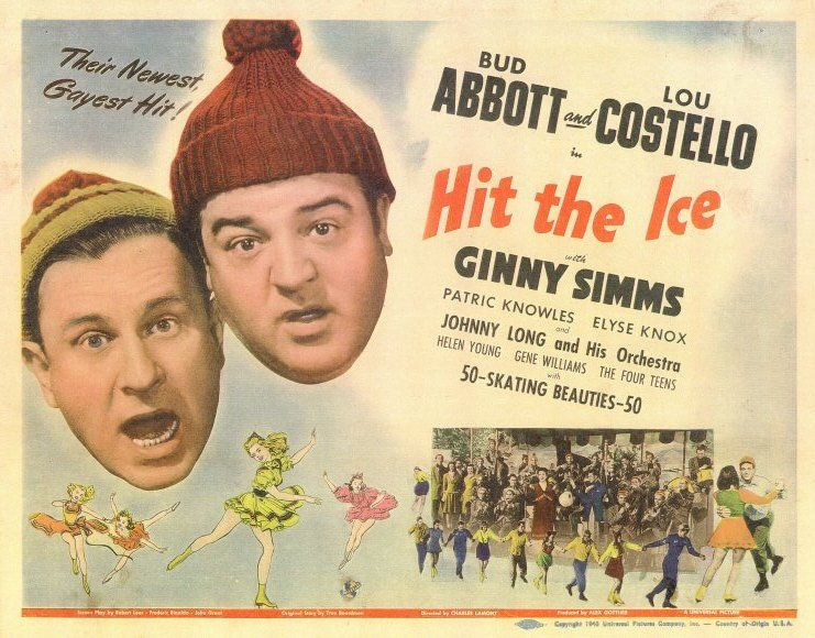 Watch Hit the Ice Full-Movie Streaming