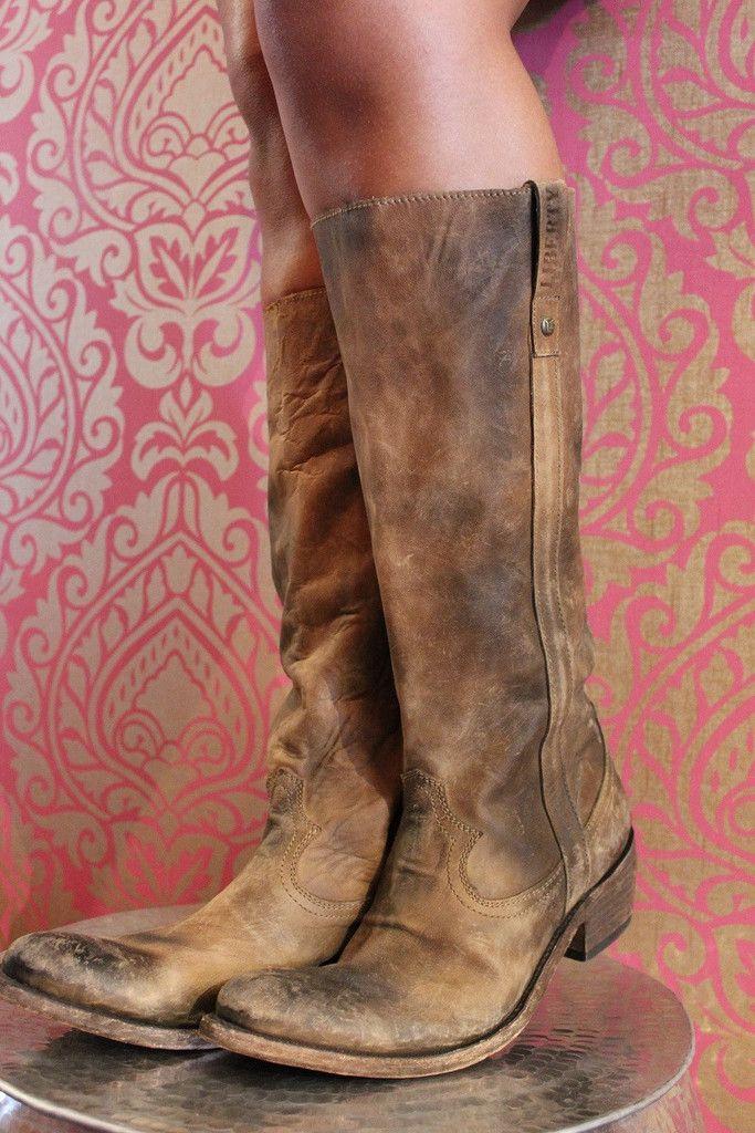 Cowboy Boots north Star Mall