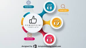 image result for 3d powerpoint templates free download 3d