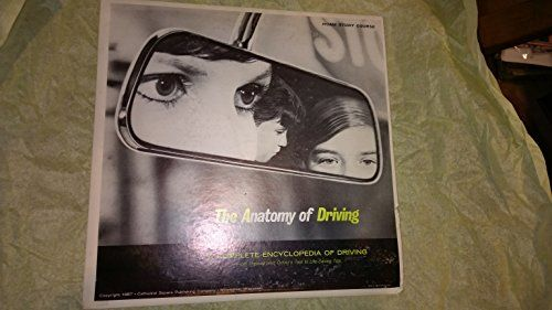The Anatomy of Driving Vintage LP home study course Cathedral Square Publishing Company http://www.amazon.com/dp/B00R0X1R48/ref=cm_sw_r_pi_dp_kYHSub06GFE9W