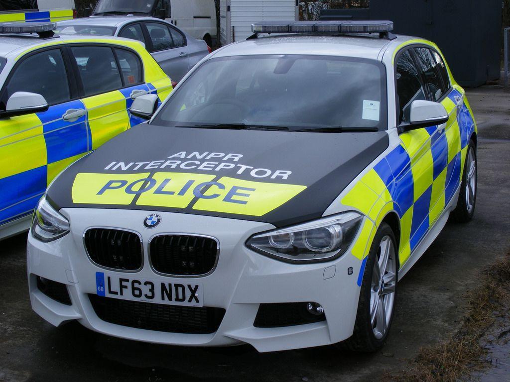 U K Police Vehicles Google Search Police Cars Police Vehicles