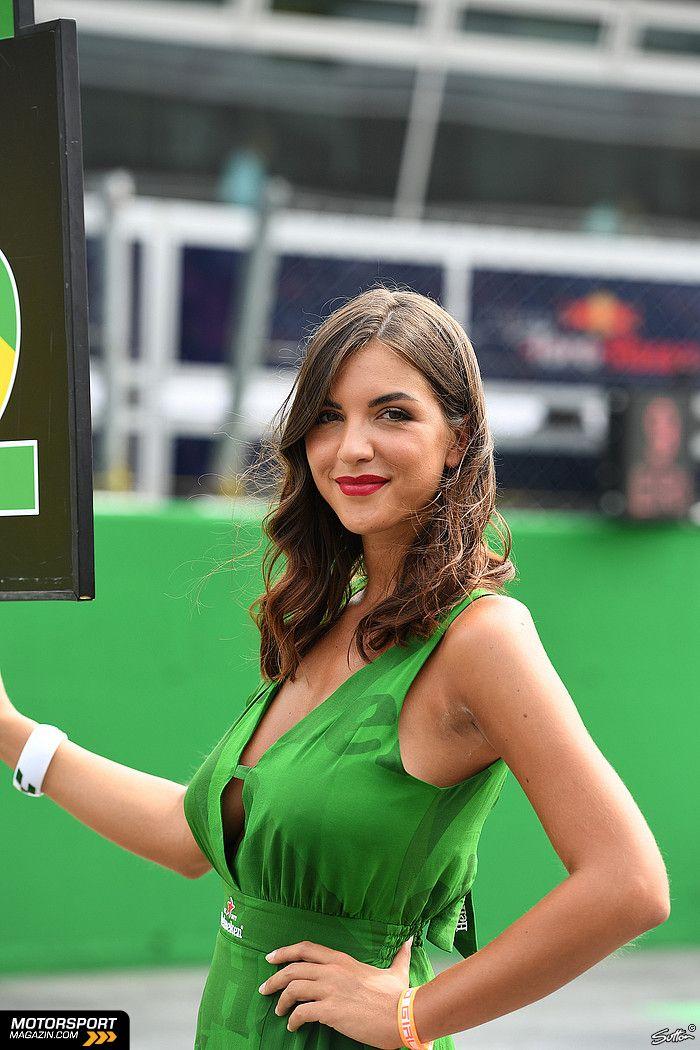 Formel 1 2016, Italien GP, Monza, Luiz Felipe Nasr, Sauber, Bild: Sutton