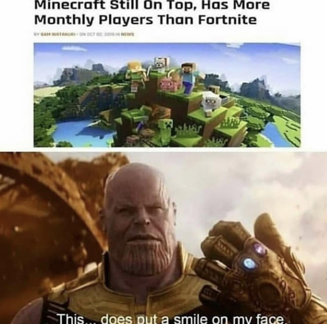 Fortnite Memes Fortnite Really Funny Funny Photos