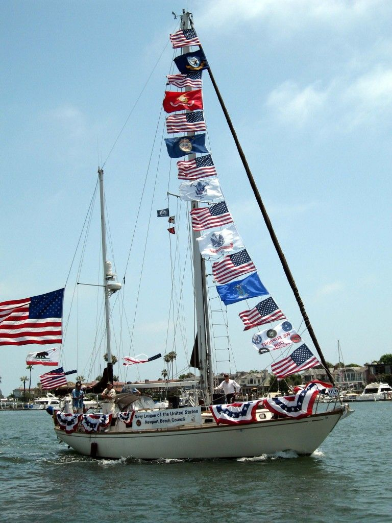 4TH OF JULY OR PATRIOTIC SHIP DECORATION.PATRIOTIC NAUTICAL SHIP /'/'LIBERTY/'/'