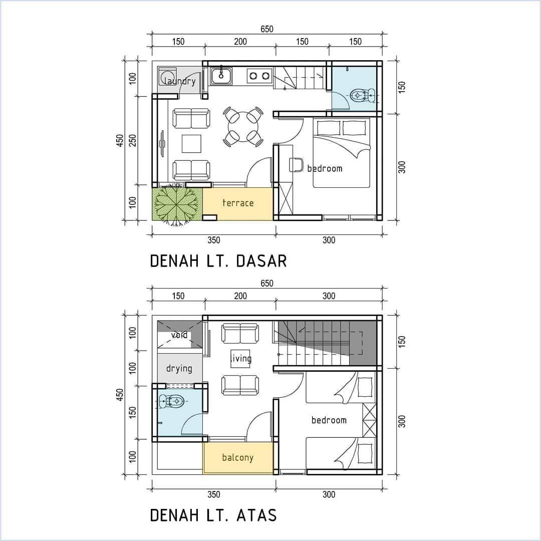 No Photo Description Available Rumah Instagram Lebaran