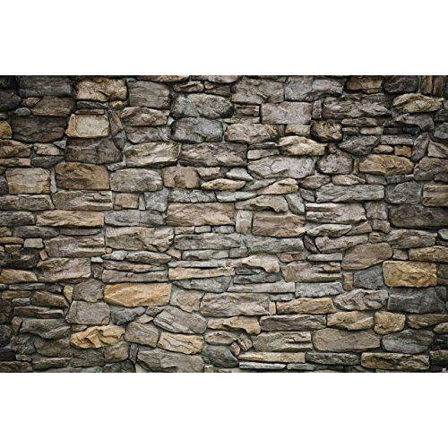 Www Amazon Com Gp Aw D B01j7ovchy Ref X3d Psd Mlt Nbc B01j7ohmkk Rb Stone Wallpaper White Brick Wallpaper Stone Pattern