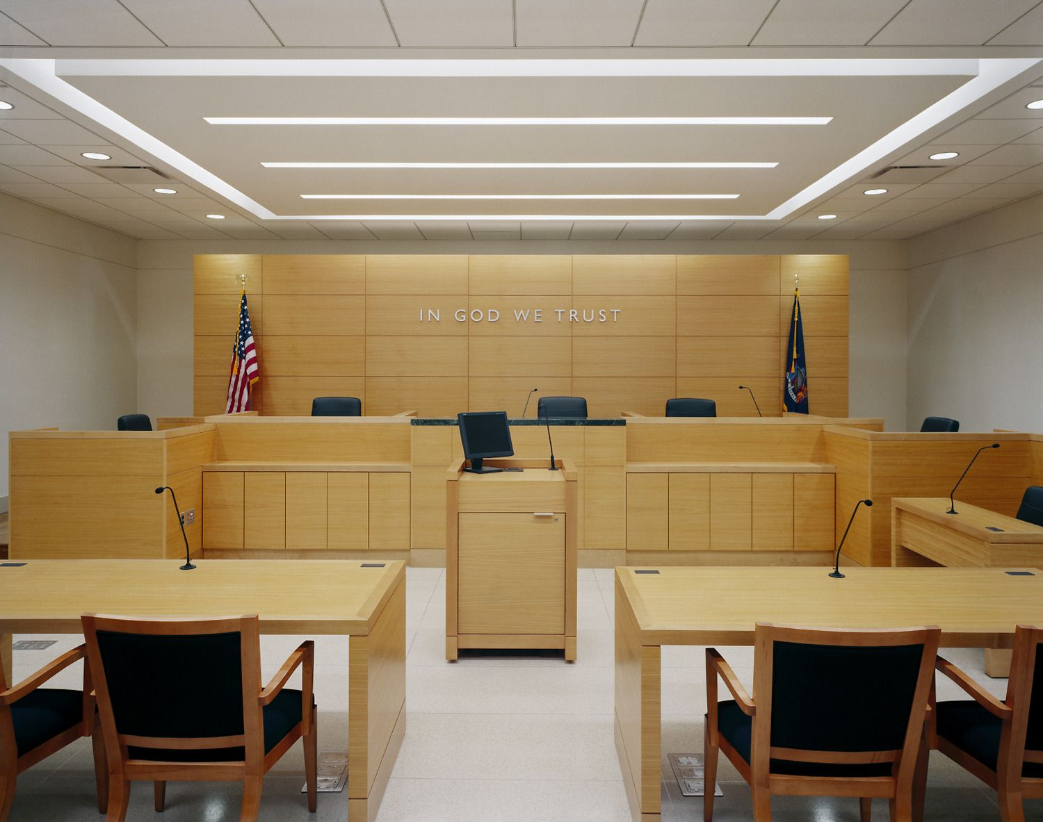 County Courthouse Interior Google Search Courtrooms Traditional Search Room Traditional