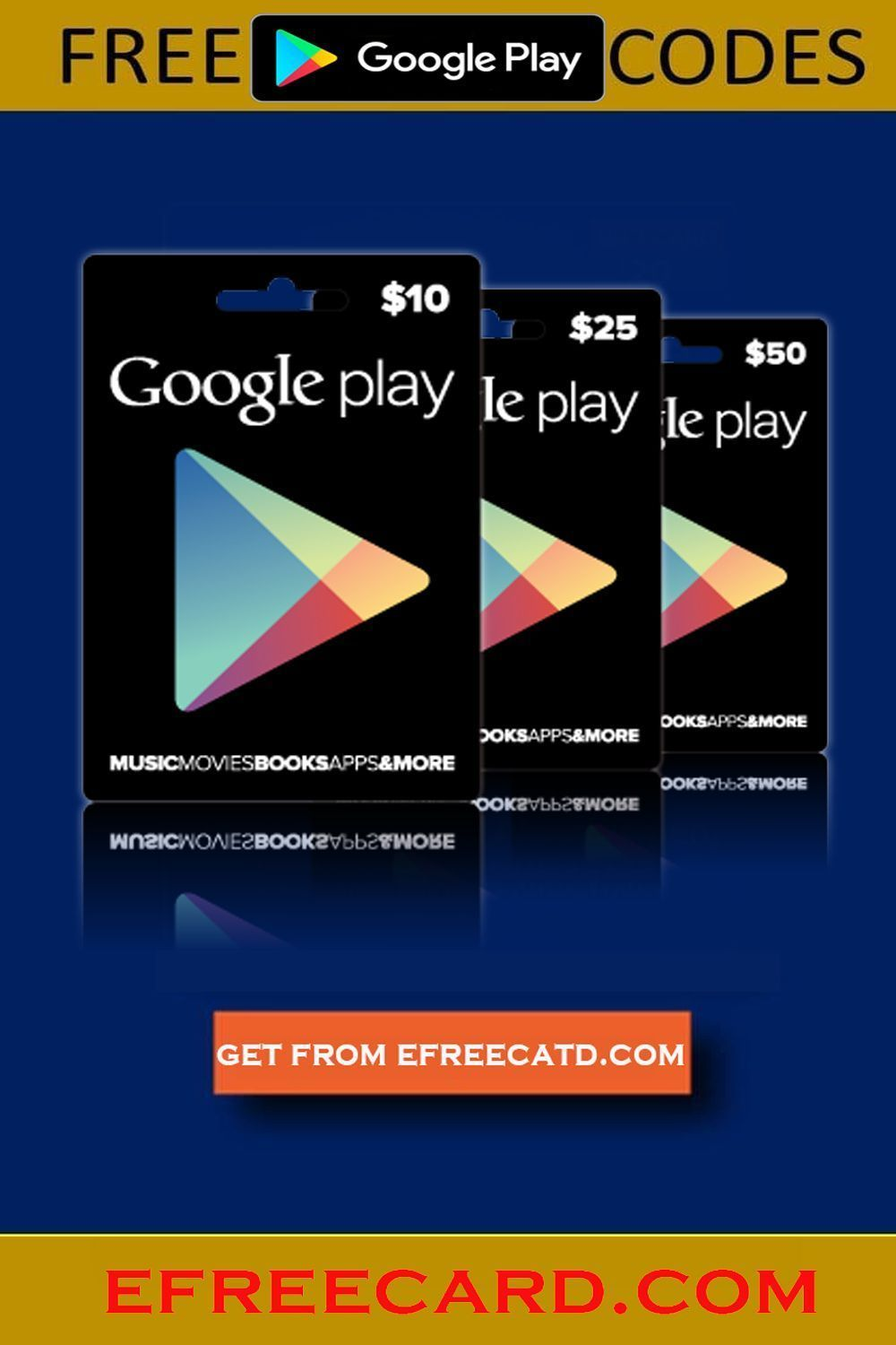 How To Redeem Code For Playstore 2020 How To Redeem Code For Playstore 2020 How To Re Google Play Gift Card Free Gift Cards Free Gift Card Generator