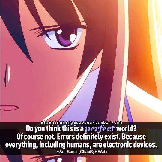 Pin On Anime Quotes