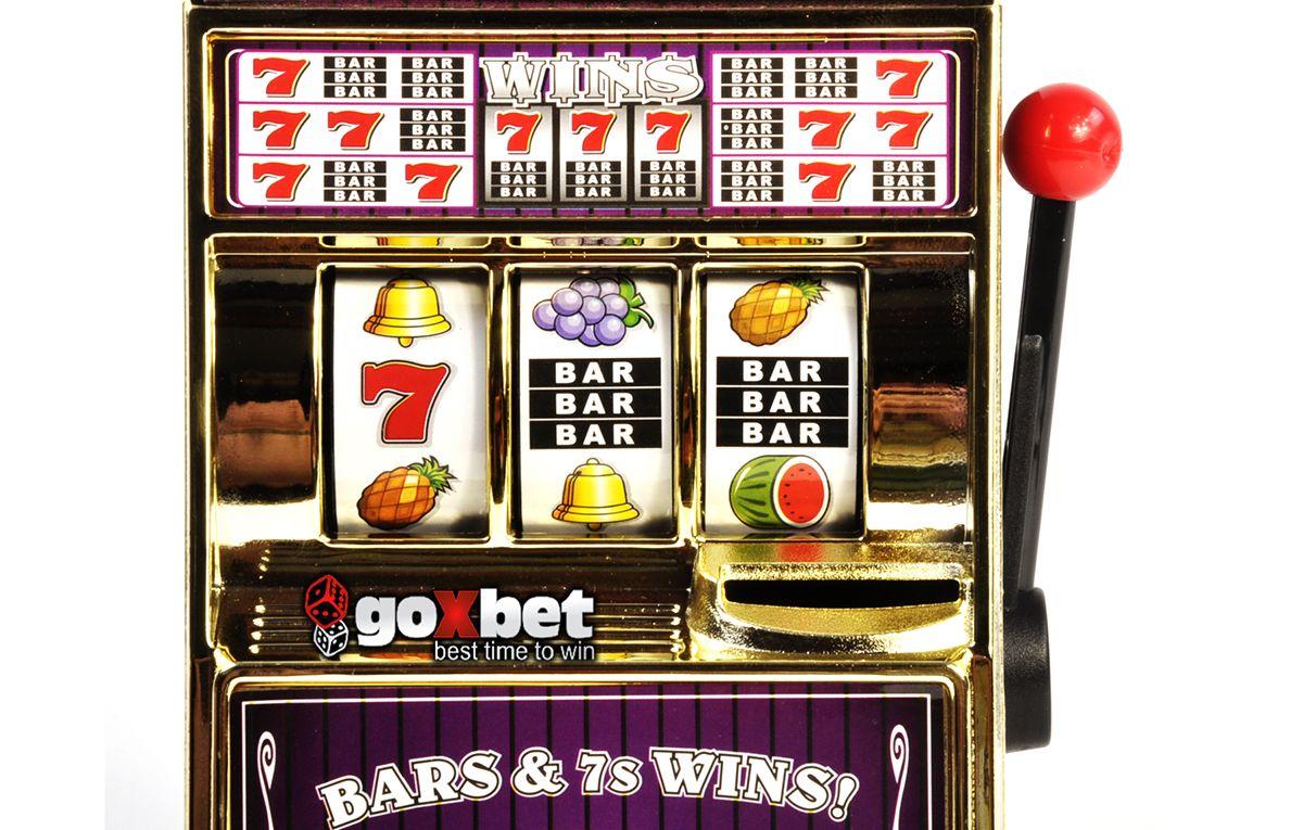 слот кинг казино украина