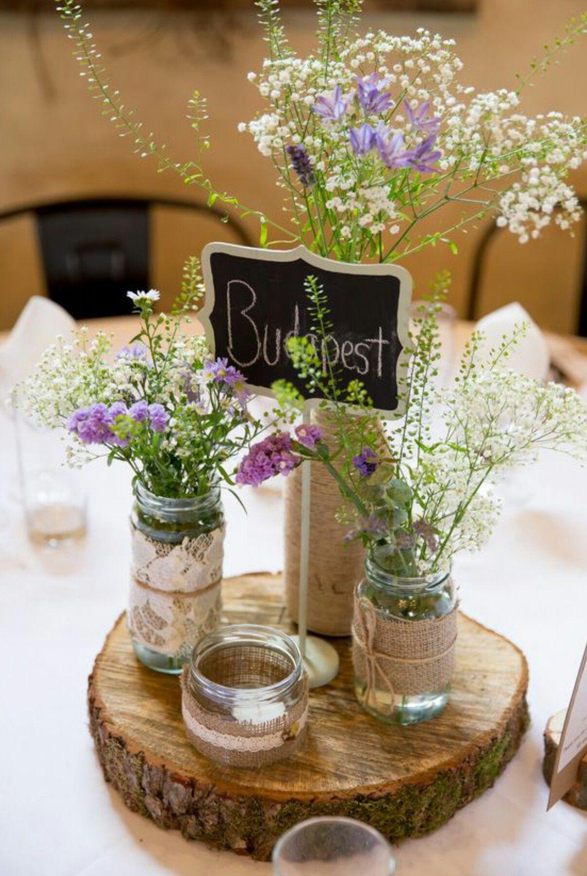 Gorno retirement party  Hochzeitstischdeko  Hochzeitstafel Tischdeko hochzeit und Scheunen