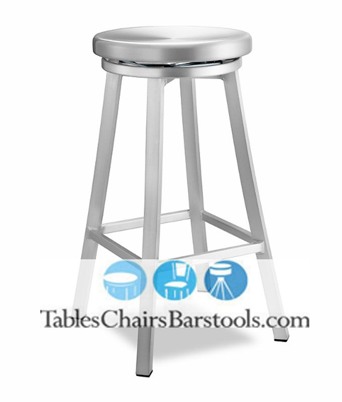 if you re looking for a sleek and modern outdoor bar stool for your