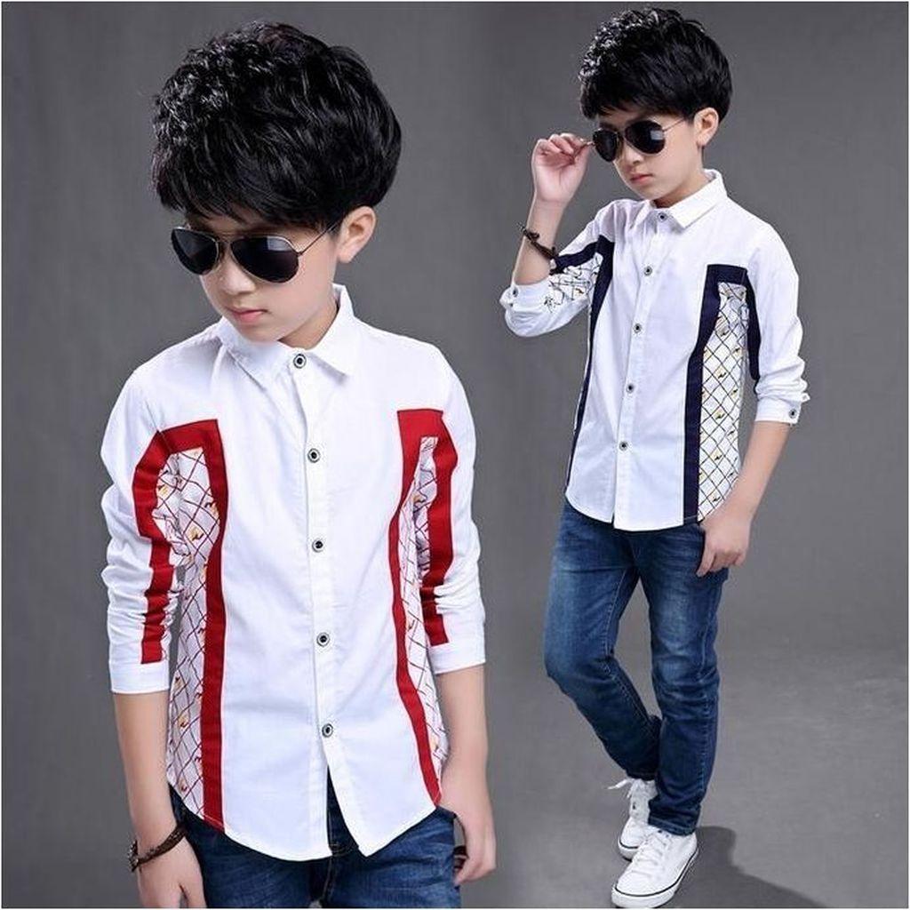 Kids Boutique Clothing   Kids Trending Clothes   Best Outfits Boys    Детская мода, Одежда для мальчиков, Мальчишеская мода
