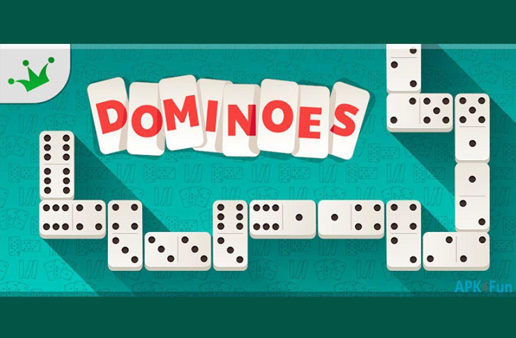 Manfaat Update Domino Qiu Qiu Versi Terbaru Ruang Permainan Main Game Kartu