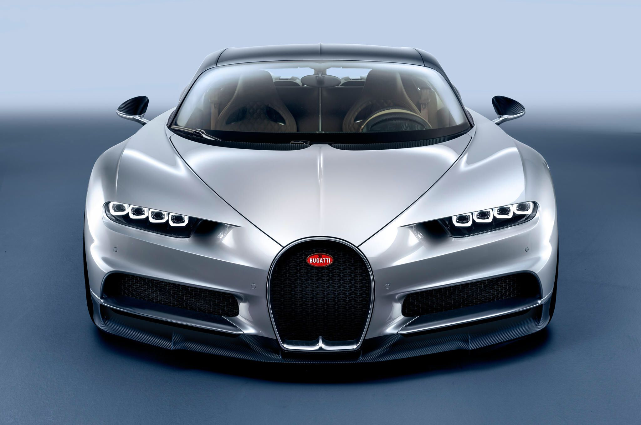 Bugatti Chiron By Design What S New And Why Bugatti Chiron Bugatti Super Cars