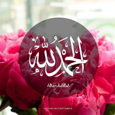 Alhamdulillah calligraphy beautiful picture islam pinterest alhamdulillah calligraphy beautiful picture thecheapjerseys Image collections