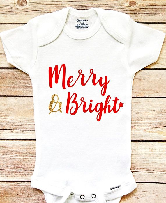 2bbc40ca0 Best Gift Ever Onesie, Best Gift Ever, Best Gift Ever Outfit, Christmas  Onesie, Baby Girl Christmas,