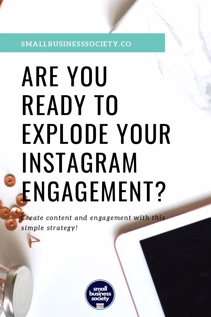 How to create Instagram content and engagement tha...