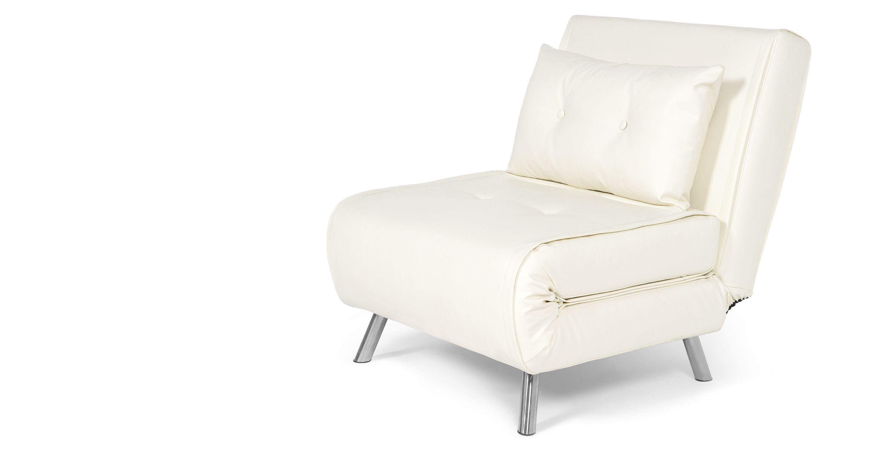 Eenpersoons Bedbank Ikea.Haru Eenpersoons Slaapbank Made Com Nl Slaapbank Bed Opmaken