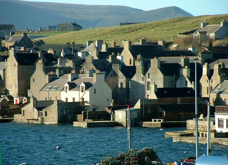 Top 18 des plus belles îles d'Europe, les petits paradis près de chez vous