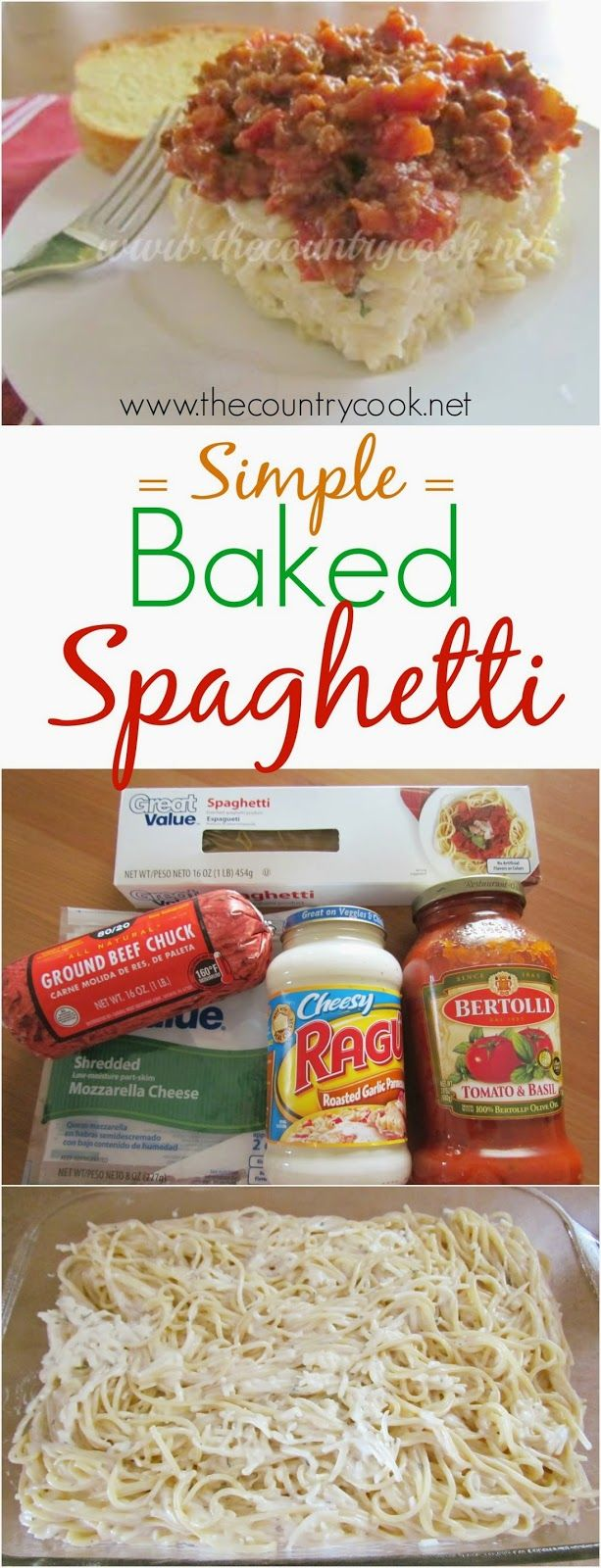 how to cook spaghetti sauce from jar on stove