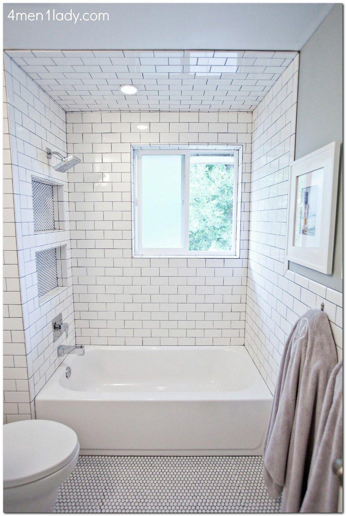 Simple but Great: 100+ Small Bathroom Ideas | Pinterest | Bath ...