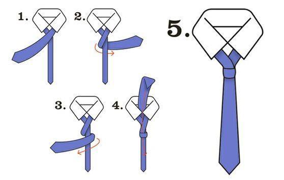 Os homens também gostam de cuidados...  Um guia simples e prático para não se enrolar com a gravata e ficar bem elegante!  Assim na hora de usar fica bem mais fácil. www.facebook.com/blacktienoivas