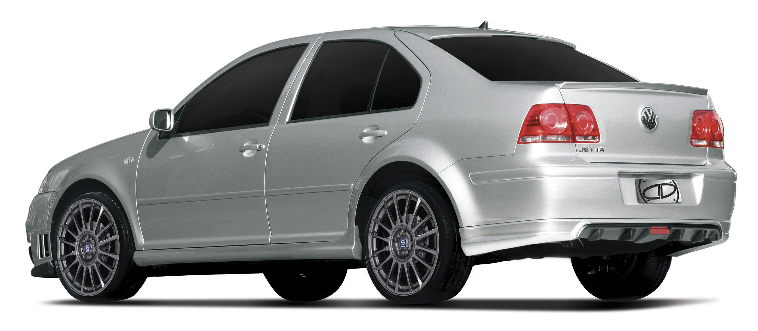Top 25 best jetta clasico ideas on pinterest coberturas de asientos para coche de cuero volkswagen jetta clasico and asientos de carro de golf