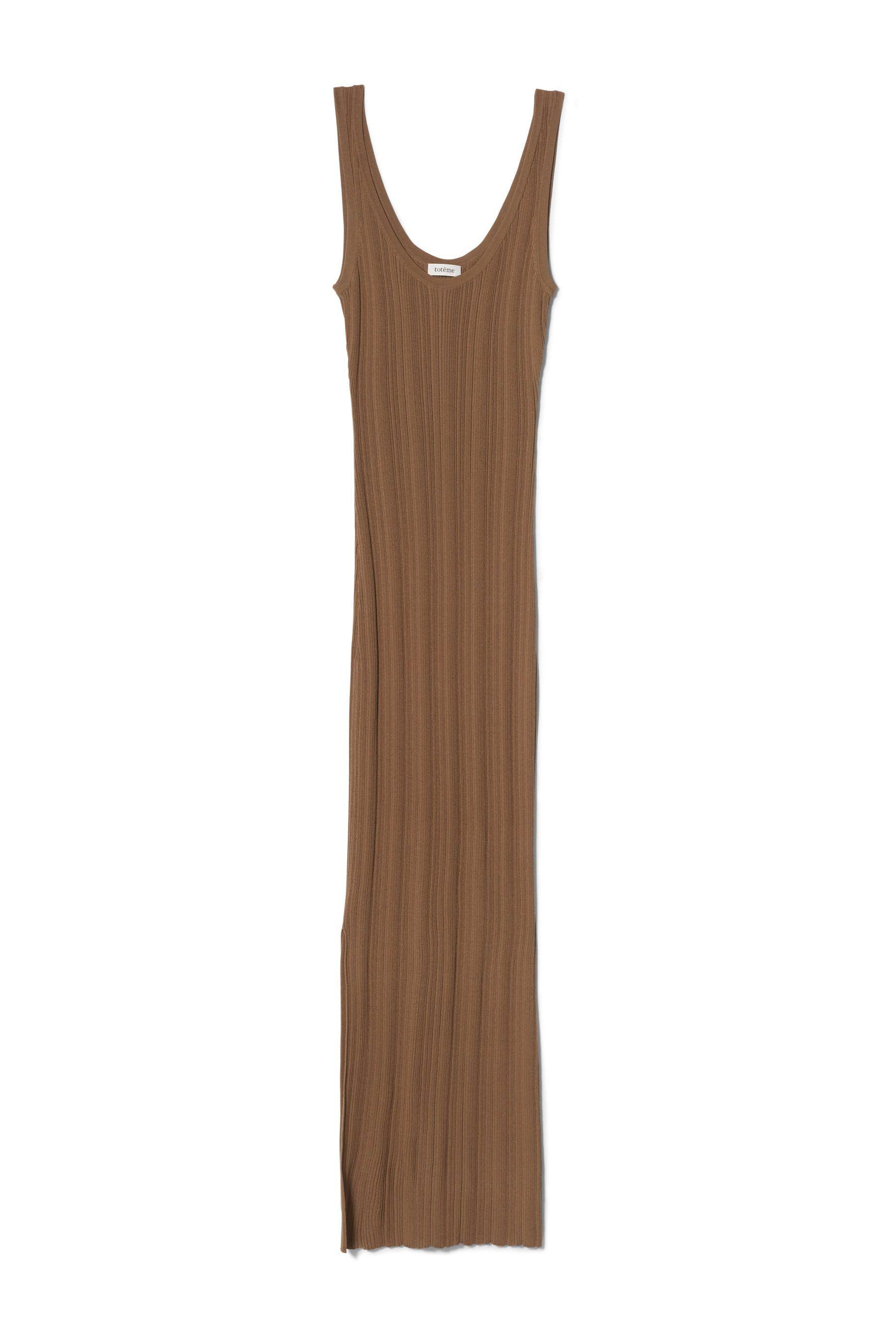 Dresses Skirts Dresses Dress Skirt Slip Dress [ 2700 x 1800 Pixel ]