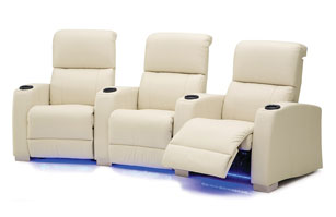 5 tips to select the best home theater seating by theater seat