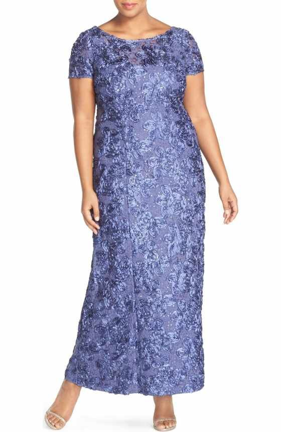 Free shipping on mother-of-the-bride dresses at Nordstrom.com. Shop ...