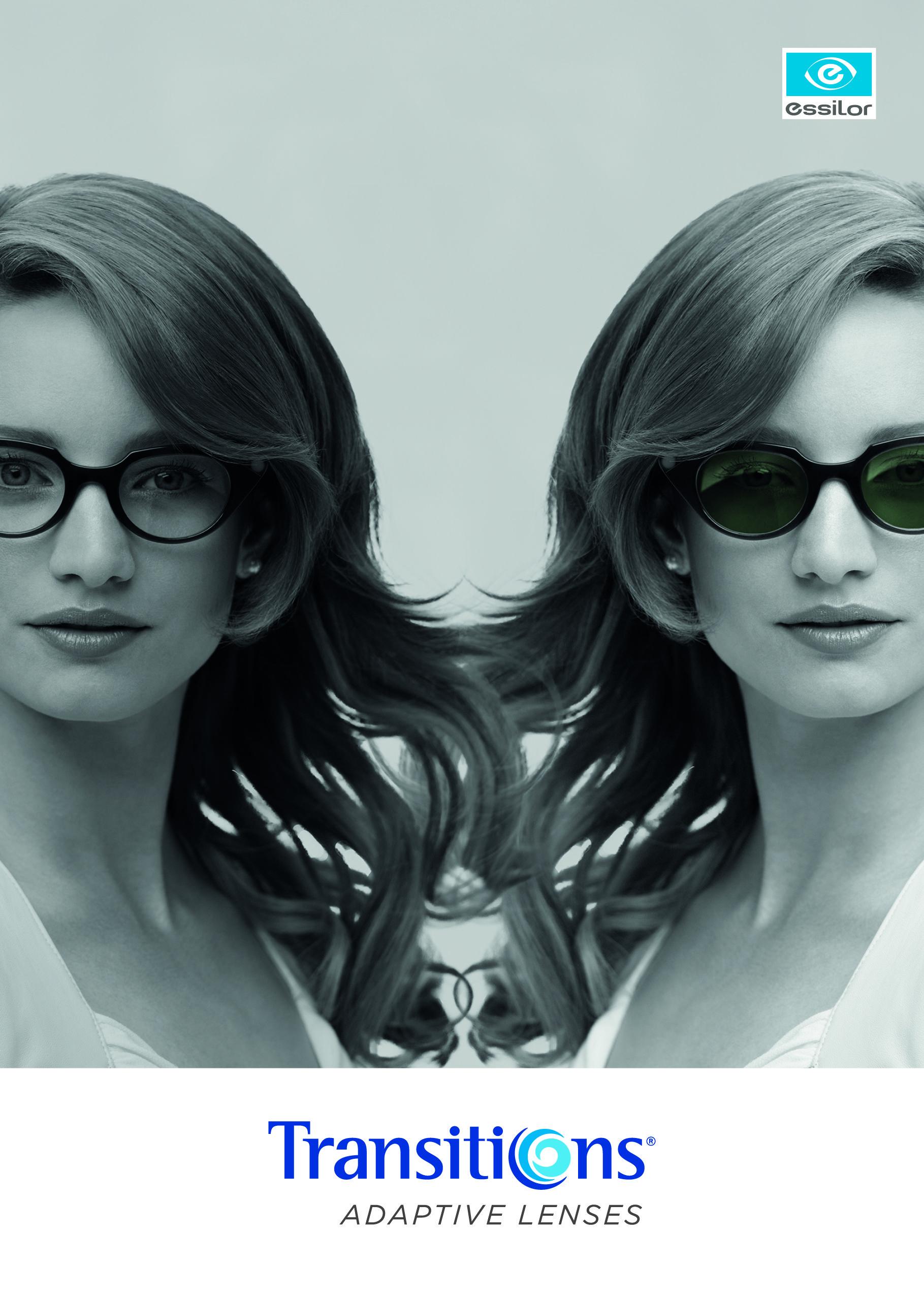 0772333995e Transition lenses http   eyedealvisionopticians.co.uk transition-lenses