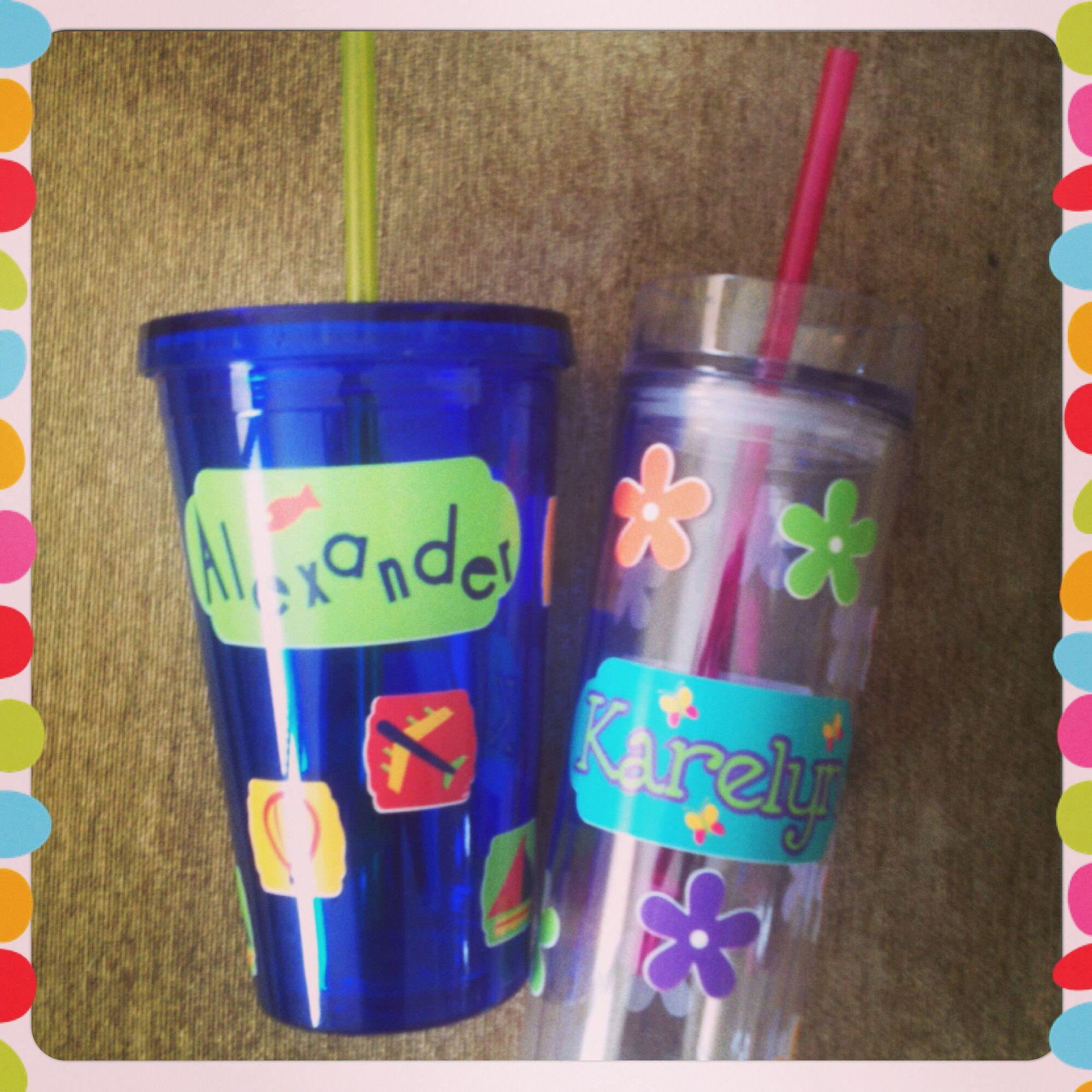 Vasos personalizados personalizadas pinterest - Vasos personalizados ...