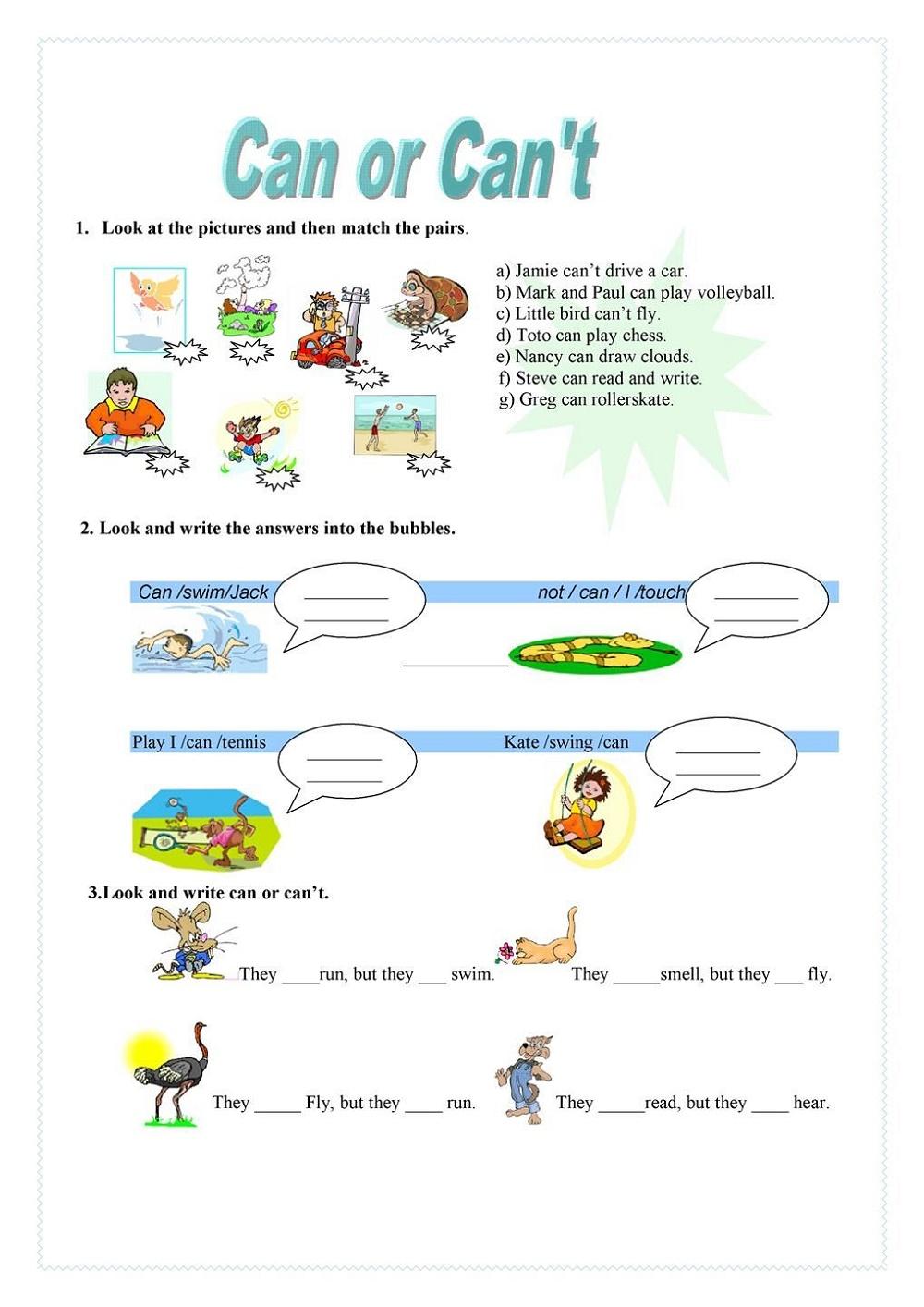English Worksheets For Children K5 Worksheets Worksheets For Kids English Worksheets For Kids Kindergarten Worksheets [ 1414 x 1000 Pixel ]