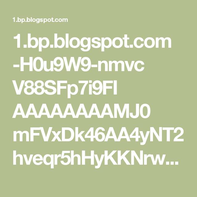 1 Bp Blogspot Com H0u9w9 Nmvc V88sfp7i9fi Aaaaaaaamj0