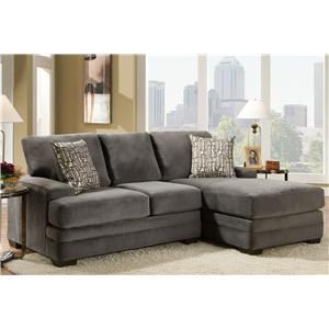 Marvelous Sofas Store   Barebones Furniture   Glens Falls, New York, Queensbury  Furniture And Mattress