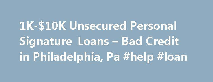 Cash advance loans aurora co image 4