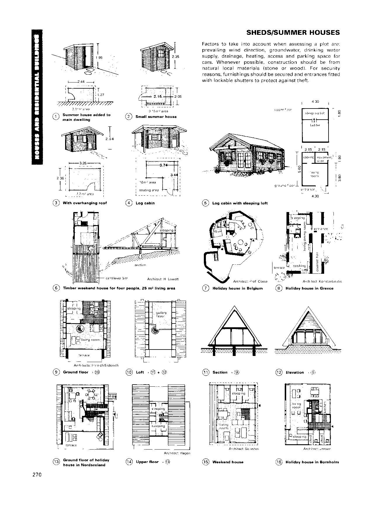 Neufert architects data ed 3 planhouse pinterest architects neufert architects data ed 3 malvernweather Images