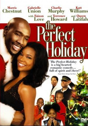 Holiday Movies Perfect For Black Families Holiday Movie Best Christmas Movies Black Christmas Movies