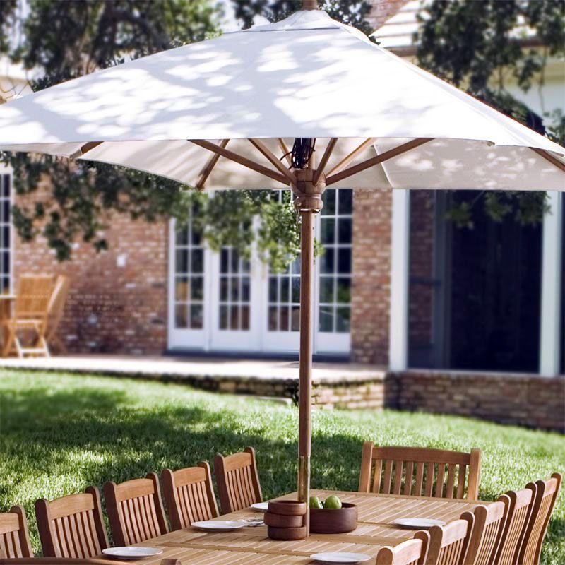 Lovely Teak Outdoor Furniture Dallas Tx Only In Miral Iva Design