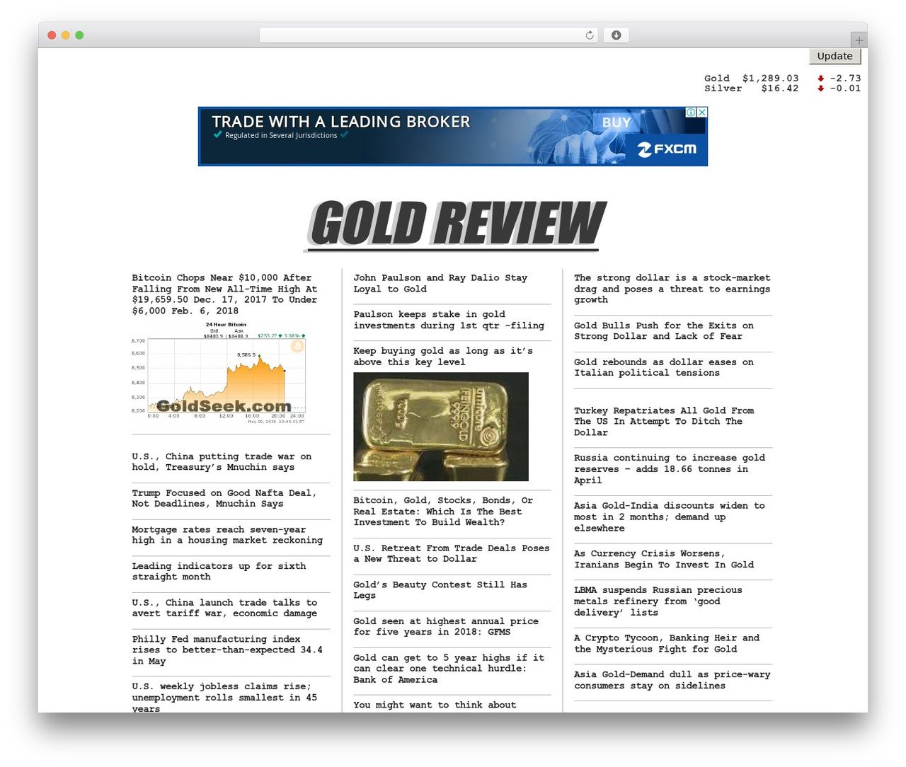 Wp Drudge V2 Wp Template Goldreview Wordpress Themes