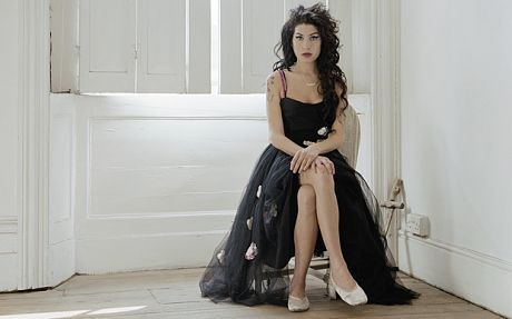 amy winehouse interview - Buscar con Google